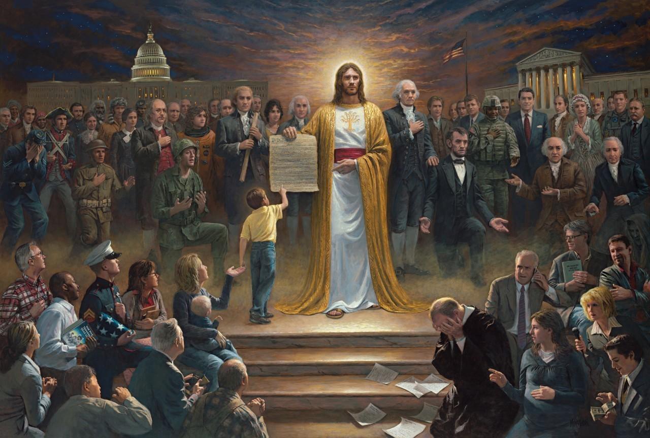 one-nation-under-god-39928.1351554514.1280.1280-33303.1352235469.1280.1280.jpg